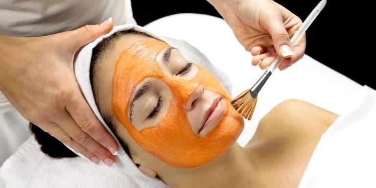 Skin Care Philadelphia