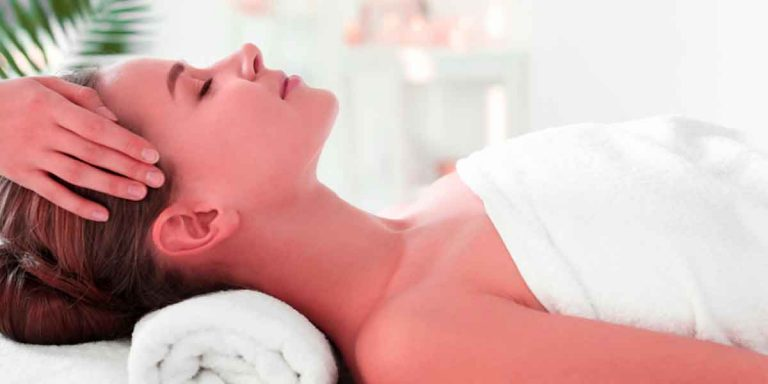When to Get a Massage Philadelphia Has to Offer