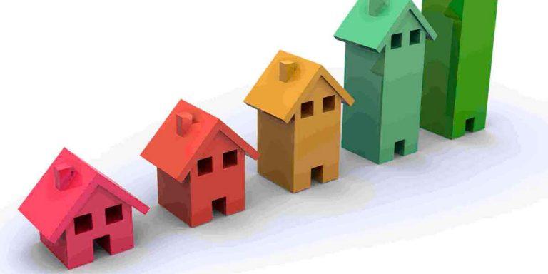 Залог недвижимости в Краснодаре