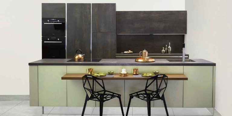 Kitchen Design Tips   Remodeling Your Kitchen Right