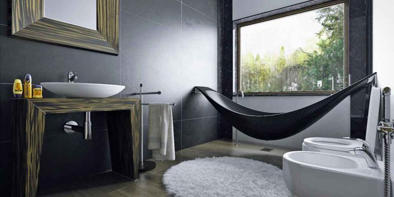 Simple Tips for a Beautiful Modern Bathroom Renovation
